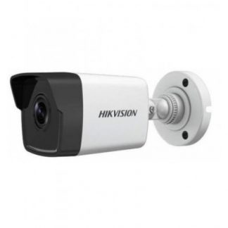 Hikvision IP kamera DS-2CD1043-I F2.8