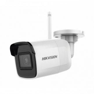 Hikvision IP kamera DS-2CD2051G1-IDW1 F2.8 Wi-Fi