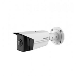 Hikvision IP kamera DS-2CD2T45G0P-I F1.68