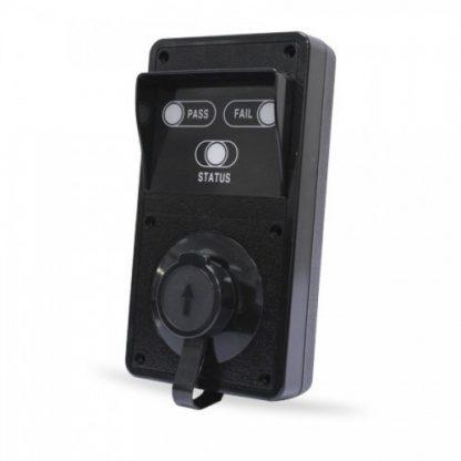 Alkoholio detektorius Alcoscan EBS010 / Pilna terba