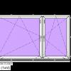 v8-dvigubas-langas