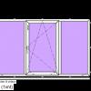 v7-langas-ir-dvi-vitrinos