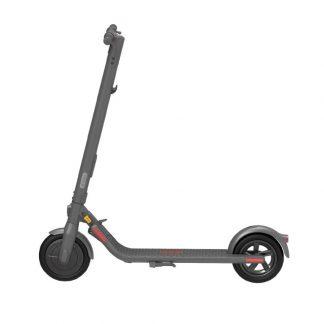 Riedis Segway Ninebot KickScooter E22E / Pilna terba